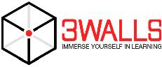 3 walls – חדר אימרסיבי